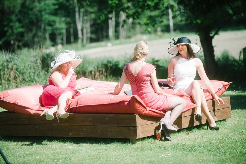 Eastclose Hotel Wedding Photography0021
