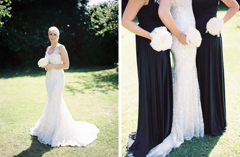 Eastclose Hotel Wedding Photography0022