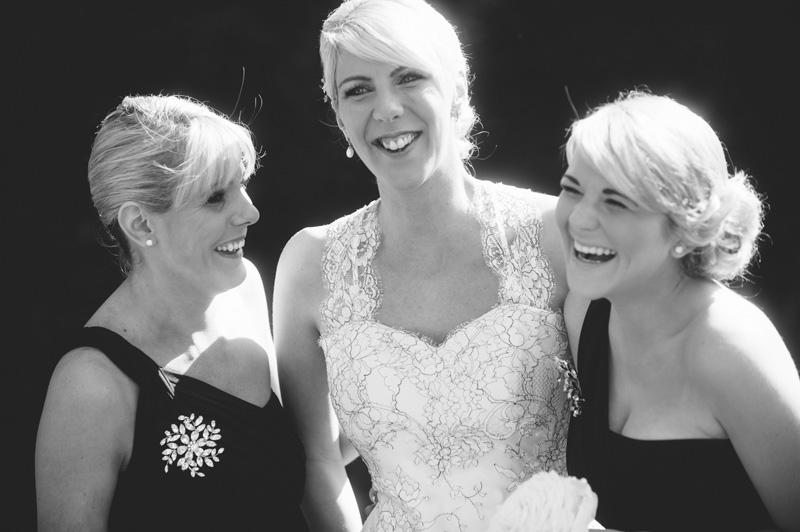 Eastclose Hotel Wedding Photography0023
