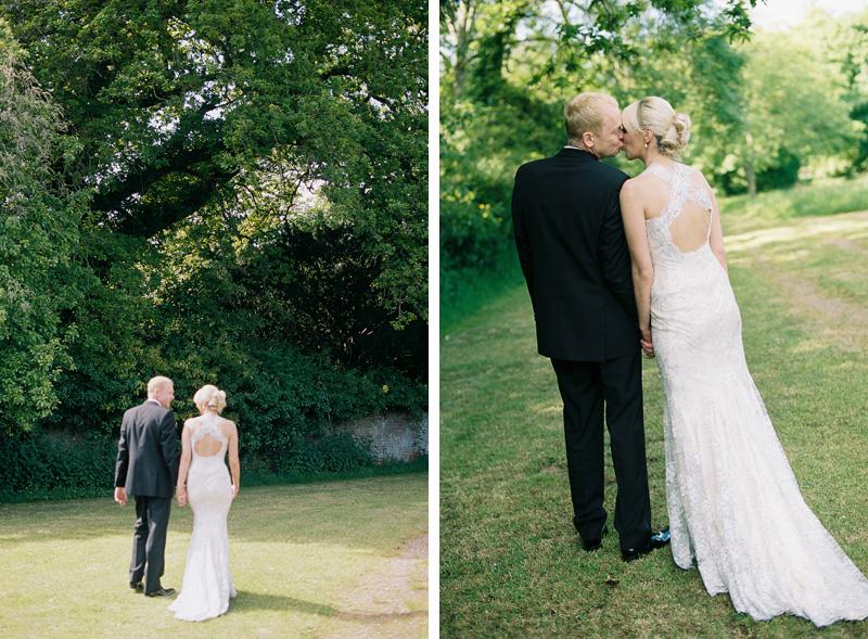 Eastclose Hotel Wedding Photography0024