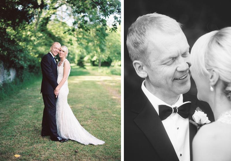 Eastclose Hotel Wedding Photography0025