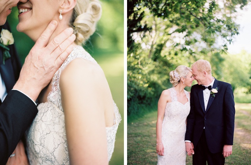 Eastclose Hotel Wedding Photography0026