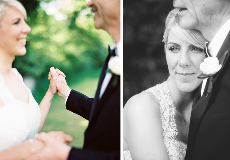 Eastclose Hotel Wedding Photography0027