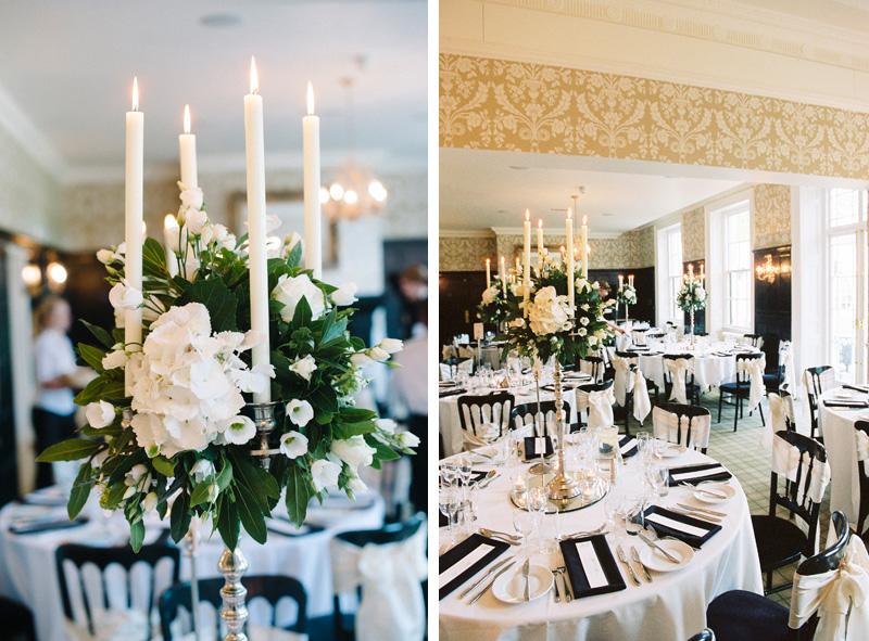 Eastclose Hotel Wedding Photography0028