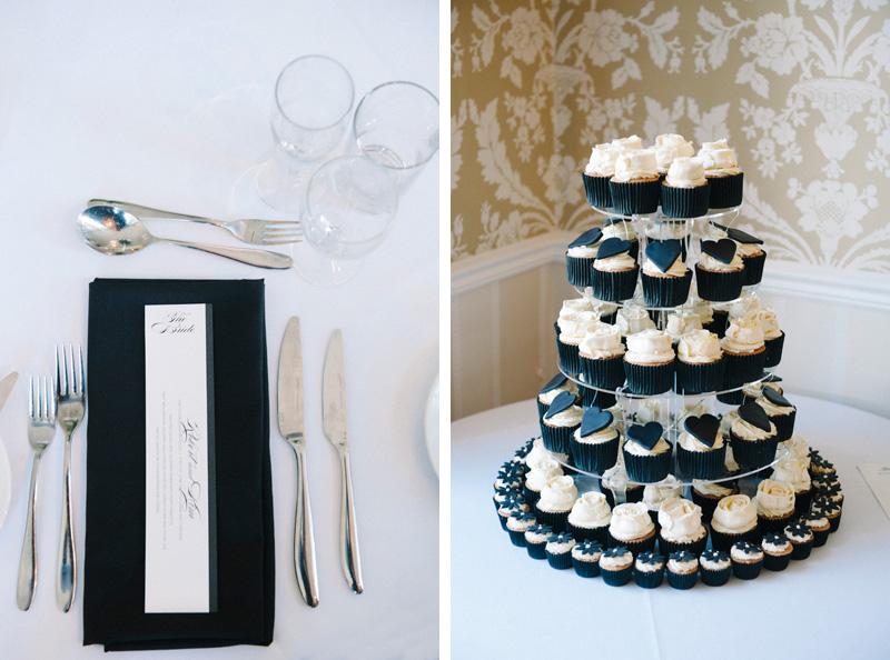 Eastclose Hotel Wedding Photography0029