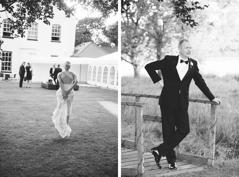 Eastclose Hotel Wedding Photography0030