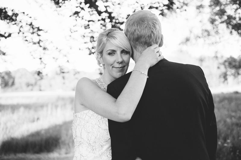 Eastclose Hotel Wedding Photography0032