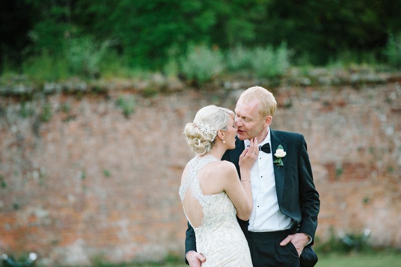 Eastclose Hotel Wedding Photography0033