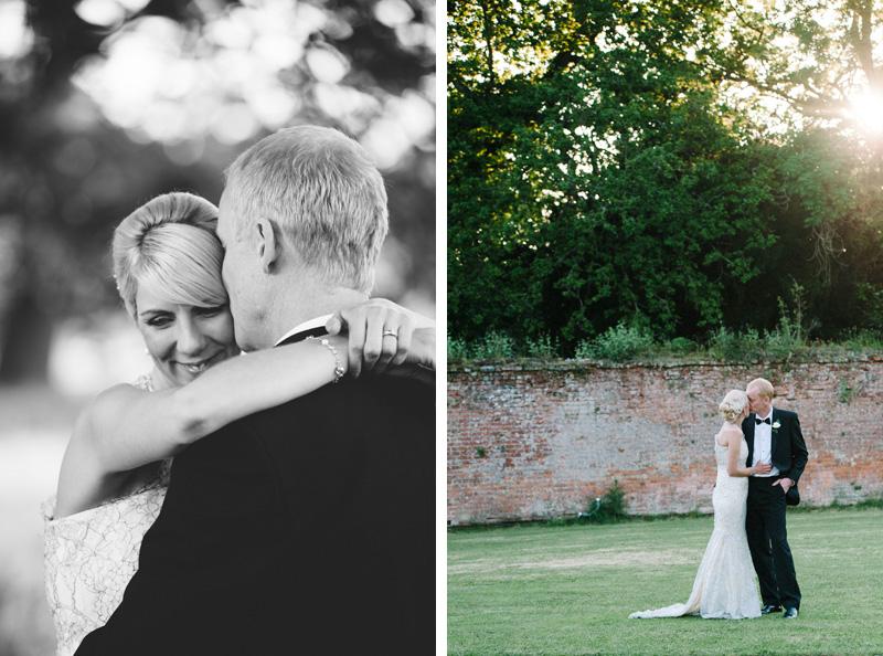Eastclose Hotel Wedding Photography0034