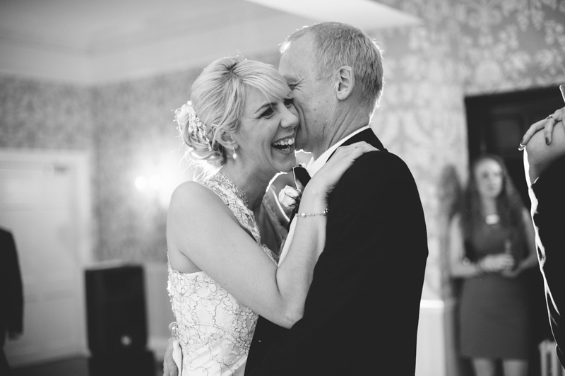 Eastclose Hotel Wedding Photography0036