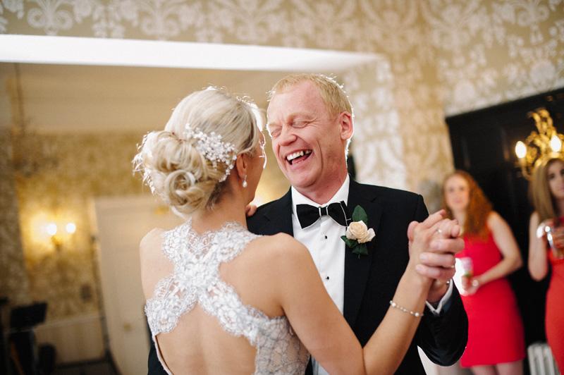 Eastclose Hotel Wedding Photography0037