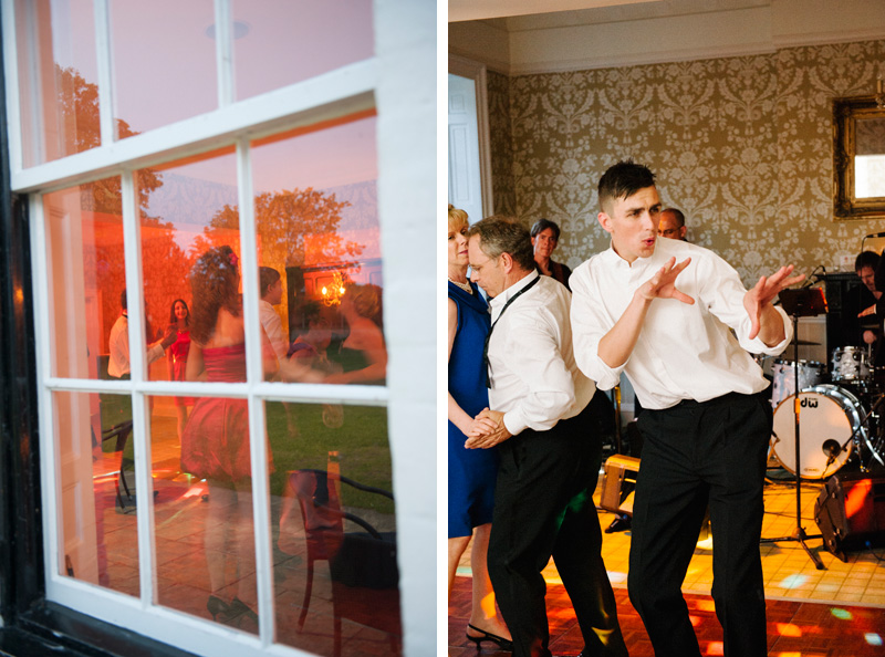 Eastclose Hotel Wedding Photography0038