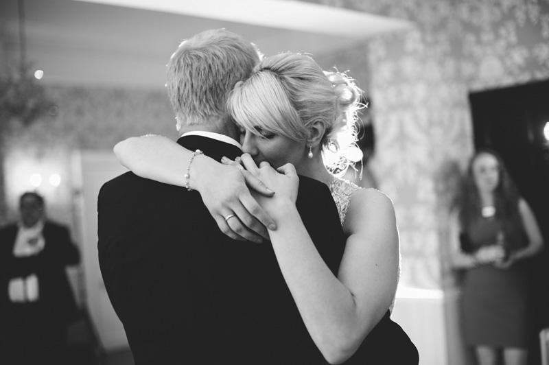 Eastclose Hotel Wedding Photography0039