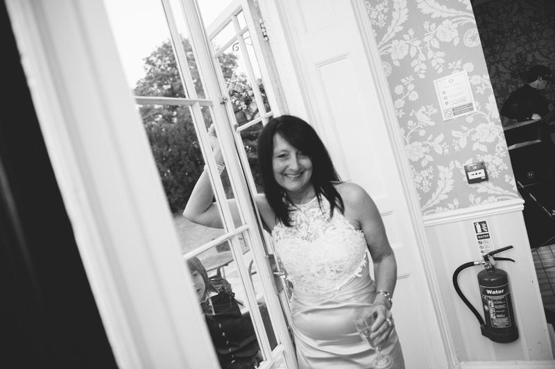 Eastclose Hotel Wedding Photography0040