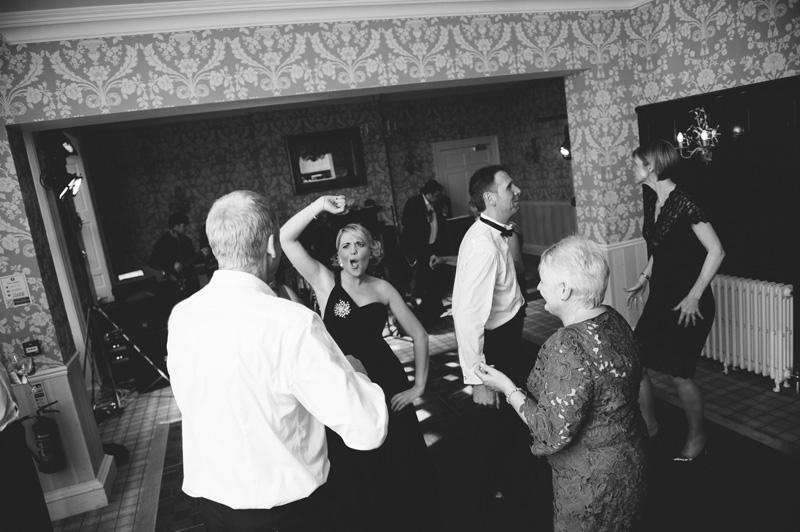 Eastclose Hotel Wedding Photography0041