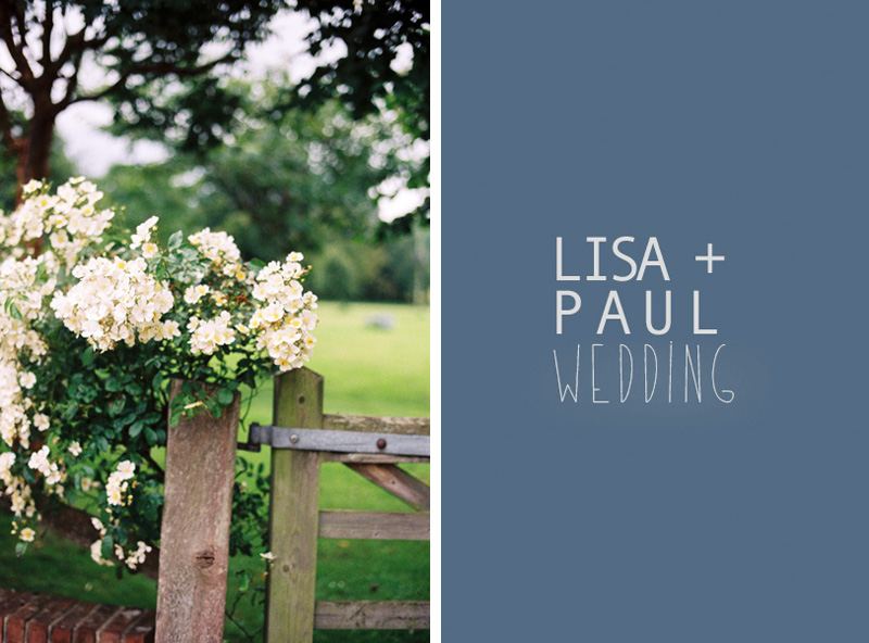 Tithe Barn Wedding photography0001