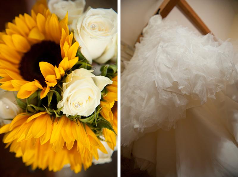Tithe Barn Wedding photography0003