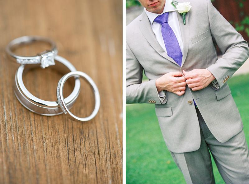 Tithe Barn Wedding photography0005