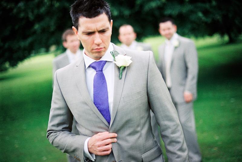 Tithe Barn Wedding photography0006