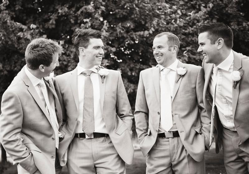 Tithe Barn Wedding photography0007