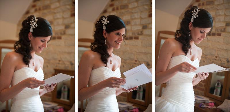 Tithe Barn Wedding photography0009