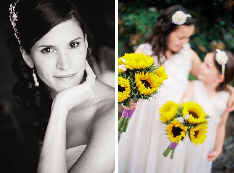 Tithe Barn Wedding photography0010