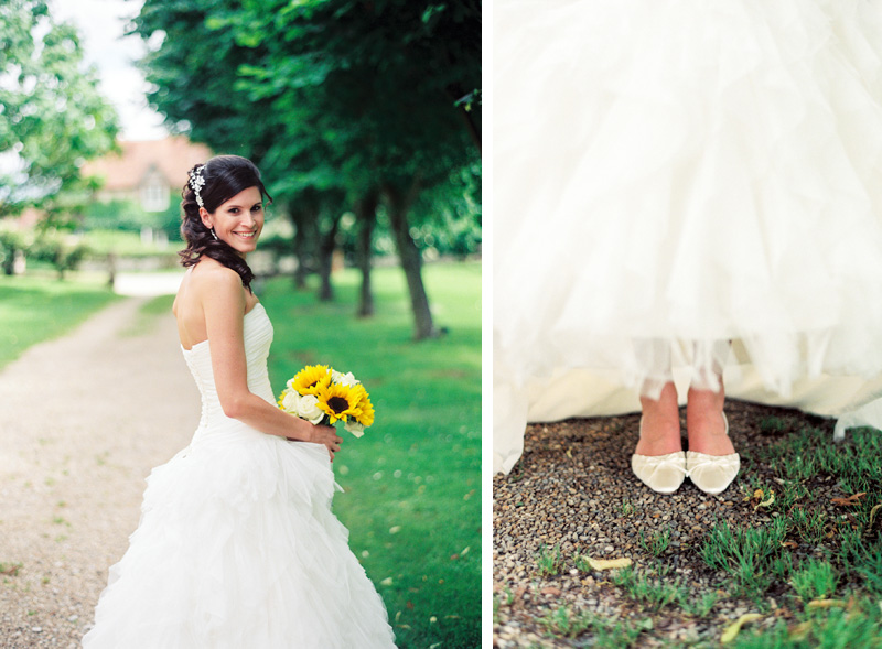 Tithe Barn Wedding photography0012