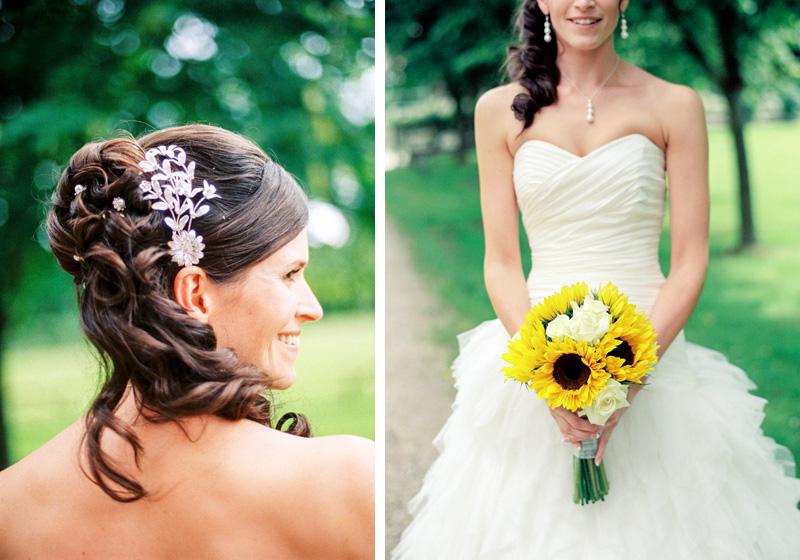 Tithe Barn Wedding photography0013
