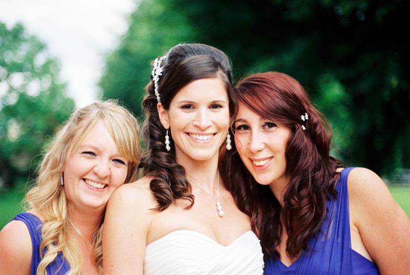 Tithe Barn Wedding photography0014