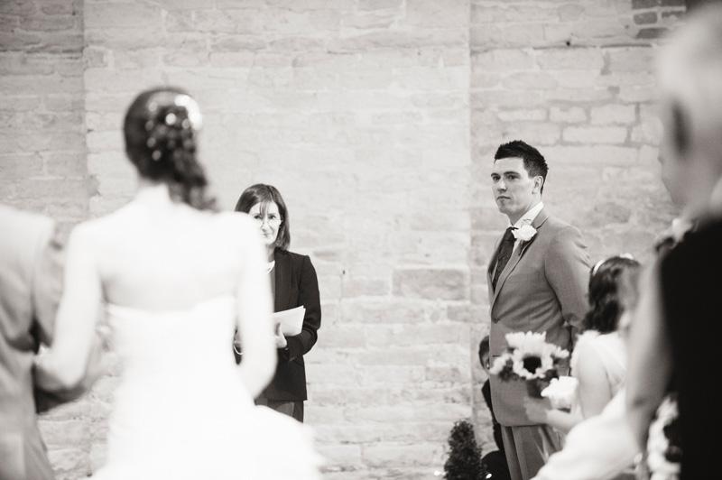Tithe Barn Wedding photography0016