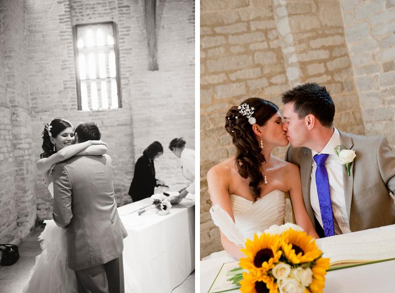 Tithe Barn Wedding photography0021