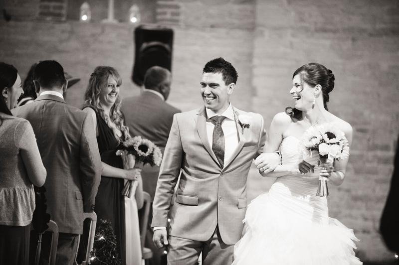 Tithe Barn Wedding photography0022