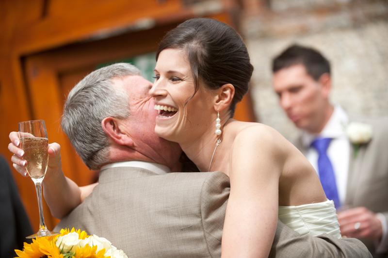 Tithe Barn Wedding photography0023