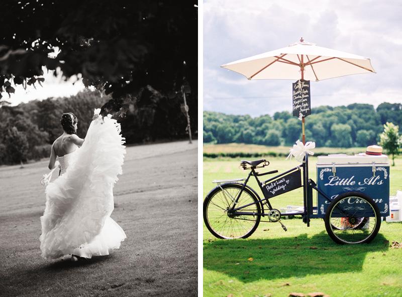 Tithe Barn Wedding photography0024