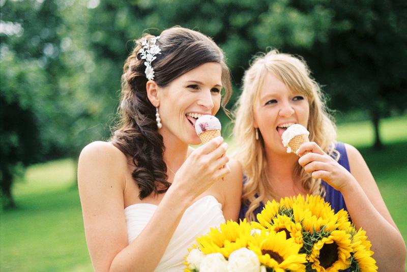 Tithe Barn Wedding photography0025
