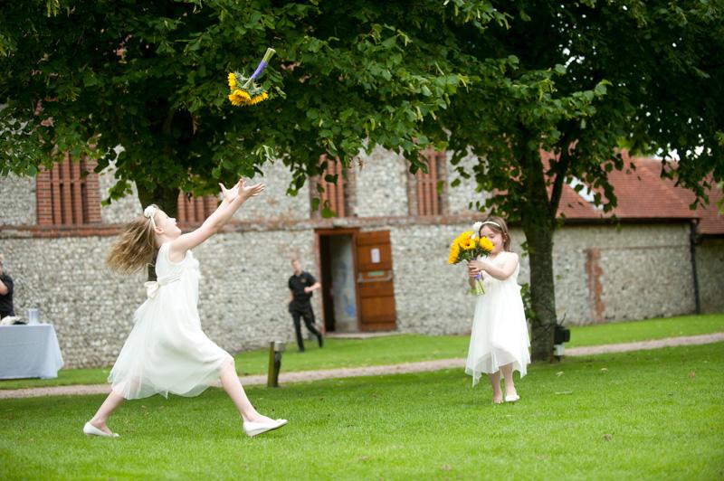 Tithe Barn Wedding photography0026