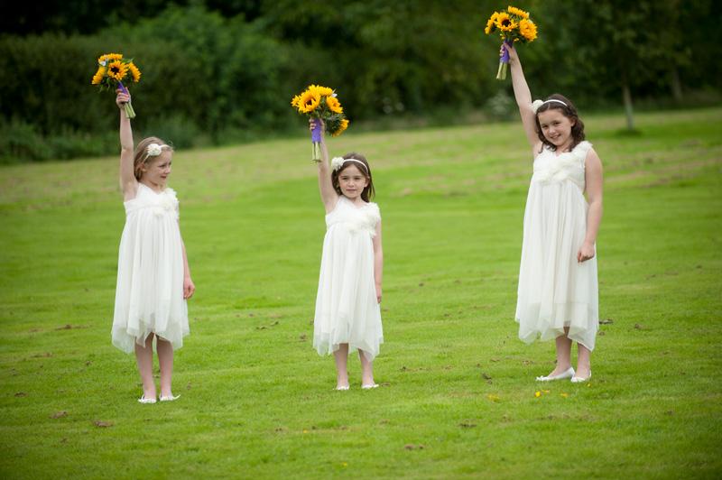 Tithe Barn Wedding photography0027