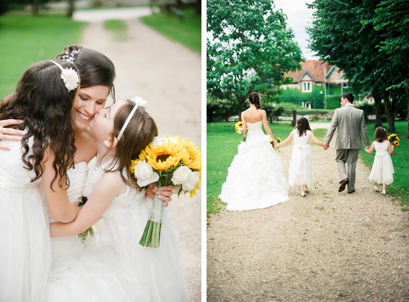 Tithe Barn Wedding photography0028