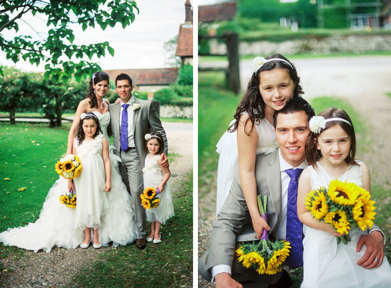 Tithe Barn Wedding photography0029
