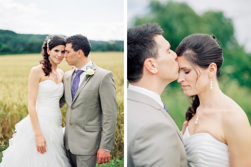 Tithe Barn Wedding photography0030