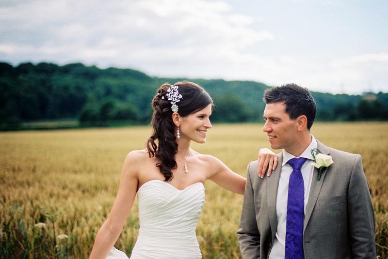 Tithe Barn Wedding photography0031