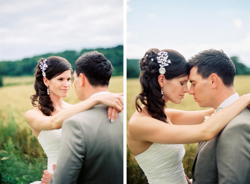 Tithe Barn Wedding photography0032