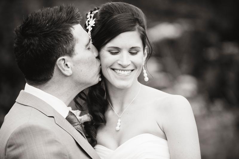 Tithe Barn Wedding photography0033