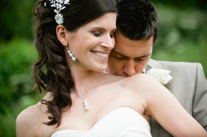 Tithe Barn Wedding photography0035