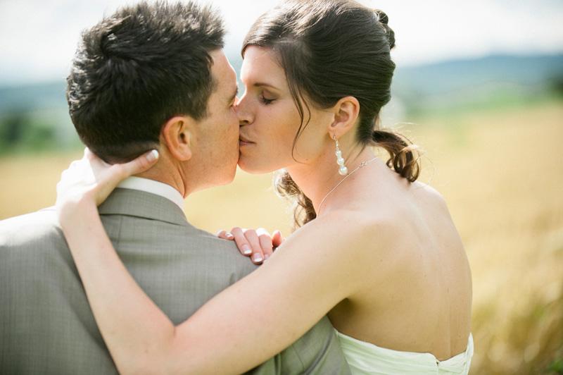 Tithe Barn Wedding photography0036