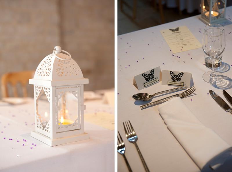 Tithe Barn Wedding photography0038