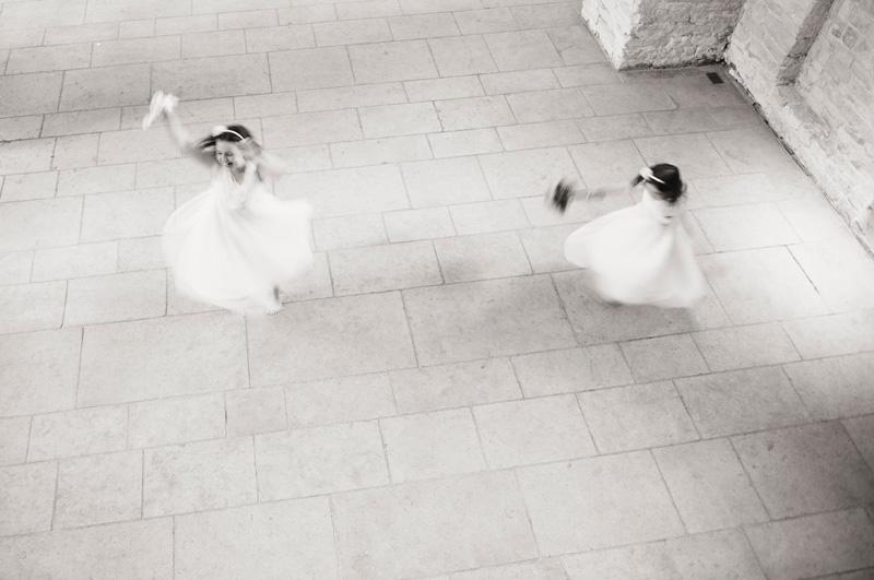 Tithe Barn Wedding photography0040