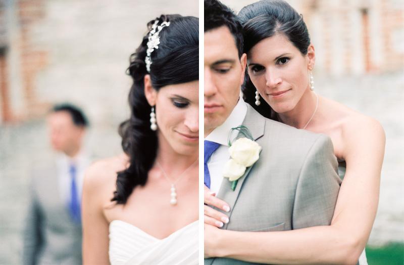 Tithe Barn Wedding photography0041