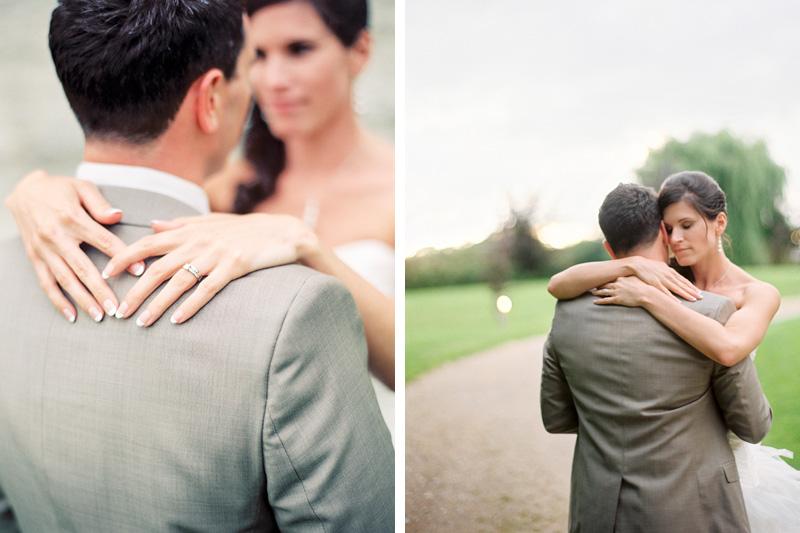 Tithe Barn Wedding photography0042
