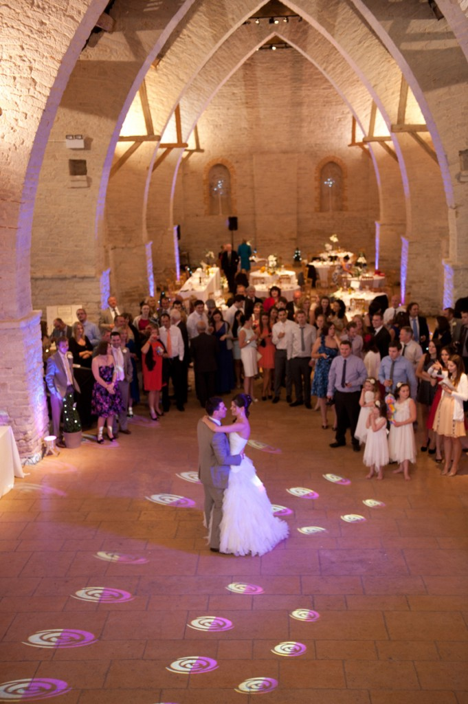 Tithe Barn Wedding photography0043